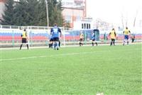 Чемпионат Тульской области по мини-футболу среди команд ветеранов, Фото: 21
