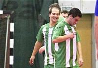 Матчи Лиги любителей футбола, Фото: 42