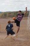 Чемпионат ТО по пляжному футболу., Фото: 11