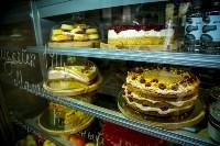 «Тула – новогодняя столица»: путеводитель по кофейням, Фото: 33