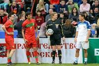Тренеры «Арсенала» стали обладателями «Кубка легенд», Фото: 121