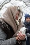 Тульские поисковики провели школьников партизанскими тропами, Фото: 49