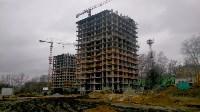 Кто строит ваш дом?, Фото: 7