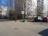 Субботник 29 марта 2014 год., Фото: 24