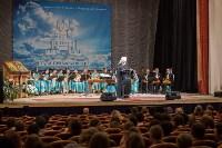 В ДКЖ открылась выставка-ярмарка «Тула православная», Фото: 3