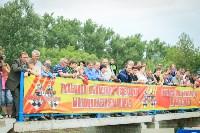 Кубок по мотокроссу 19.07.2015, Фото: 33