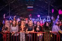 Концерт Димы Билана в Туле, Фото: 82