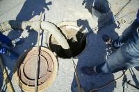 Плановое отключение воды: ремонтные работы, Фото: 9