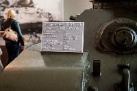 Экскурсия в прошлое: военно-исторический тур для ветеранов, Фото: 172
