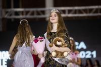 Титул «Краса Тулы – 2021» выиграла Юлия Горбатова, Фото: 189