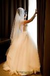 Свадьба в Туле, Фото: 3