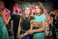 """Группа """"Серебро"""" в клубе """"Пряник"""", 15.08.2015, Фото: 97"""