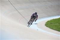 Тульские велогонщики открыли летний сезон на треке, Фото: 4