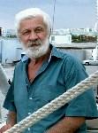 Путешественник и мореплаватель Евгений Гвоздёв, Фото: 12
