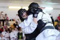 Областные соревнования по ВБЕ., Фото: 84