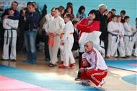 Турнир Двугрошева. 6 апреля 2014, Фото: 41