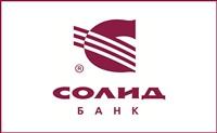 Солид Банк, ЗАО, Тульский филиал, Фото: 1
