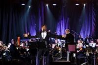 Би-2 с симфоническим оркестром в Туле, Фото: 75