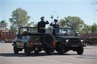 День Победы в Туле, Фото: 30