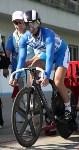 Международные соревнования по велоспорту «Большой приз Тулы-2015», Фото: 25