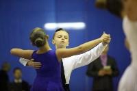 Танцевальный турнир «Осенняя сказка», Фото: 74