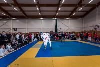 Соревнования по рукопашному бою в Щекино, Фото: 13