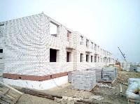 Кто строит ваш дом?, Фото: 2