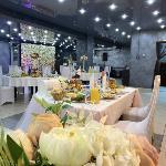 Идеальная свадьба: всё для молодоженов – 2021, Фото: 38