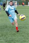 Большой фоторепортаж с кубка «Слободы» по мини-футболу , Фото: 113