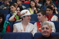 Узловские студенты стали лучшими на «Арт-Профи Форуме», Фото: 5