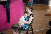 """Первый фестиваль скалолазания """"Восход"""", Фото: 86"""