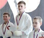 Областные соревнования по ВБЕ., Фото: 34