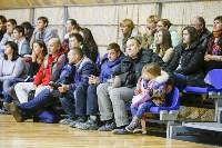 Тулица - Брянск 12 ноября, Фото: 128