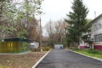 Детский сад №29, Фото: 2