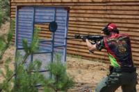 Соревнования по практической стрельбе в Тольятти, Фото: 12