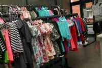 Одевайтесь вместе с ребенком в магазине «Мама + детки», Фото: 6