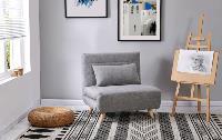 Современная мебель, Фото: 10