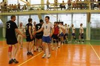 Финал ТЛВЛ-2013, Фото: 11