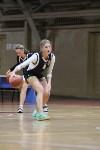 Подготовка баскетбольной «Кобры» к сезону, Фото: 14