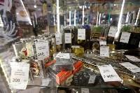 «Тульские пряники» – магазин об истории Тулы, Фото: 20