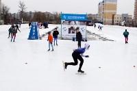 """Мемориал Гришина"" по конькобежному спорту., Фото: 50"