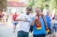 """""""Арсенал"""" - """"Динамо"""", Фото: 78"""