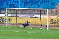 «Арсенал» - «Рубин»: Первый тайм – это безобразие, Фото: 73