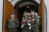 Годовщина Куликовской битвы, Фото: 10