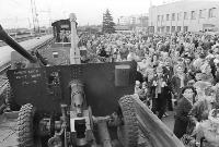 Эшелоны Победы, Фото: 6
