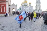Концерт Годовщина воссоединения Крыма с Россией, Фото: 4