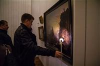 «Ночь искусств» в Туле, Фото: 11