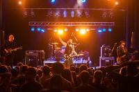 Рок-группа «Пилот» отметила в Туле «двадцатничек», Фото: 50