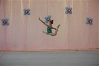IX Всероссийский турнир по художественной гимнастике «Старая Тула», Фото: 37