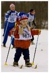 Выбираем спортивную секцию для ребенка, Фото: 5